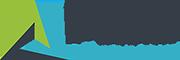 ALED Excelencia en Servicios Logo